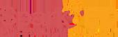 SparkED Logo